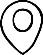 FIO Fabbrica Italiana Occhiali Srl